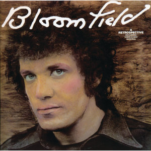 Bloomfield-A Retrospective
