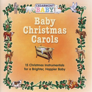 Baby Christmas Carols