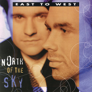 North Of The Sky