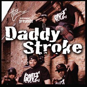 Daddy Stroke