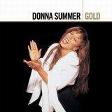 Donna Summer: Gold(純金選)
