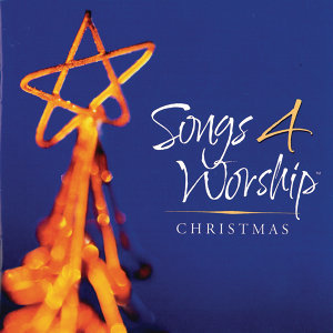 Songs 4 Worship: Christmas