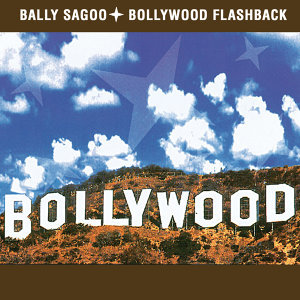 Bollywood Flashback