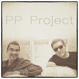 PP Project