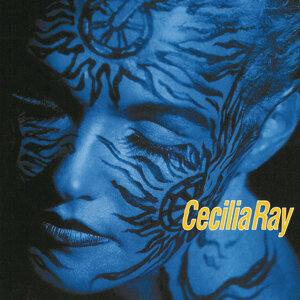 Cecilia Ray