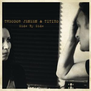 Side By Side ft Titiyo