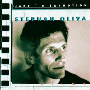 Jazz & Movie