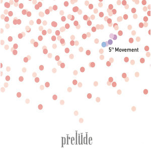 5th Movement