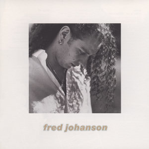 Fred Johanson