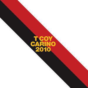 Carino (2010 Remixes)