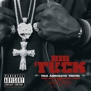 Tha Absolute Truth - Explicit Version