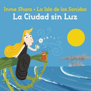 La Isla De Los Sonidos: La Ciudad Sin Luz