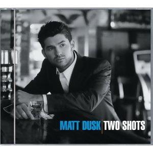 Two Shots - UK & International
