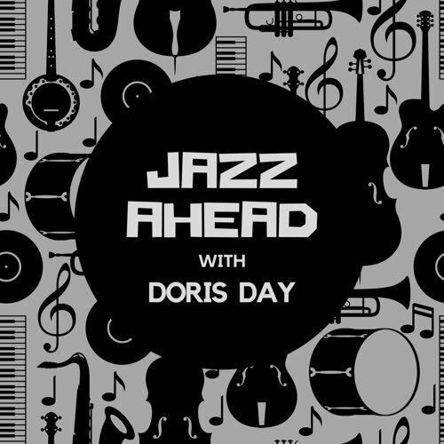 Jazz Ahead with Doris Day