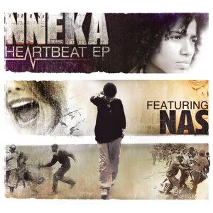 Heartbeat EP