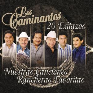 Nuestras Canciones Rancheras Favoritas-20 EXITAZOS