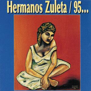 Hermanos Zuleta 95