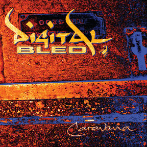 Caravana (Album)