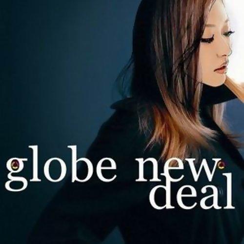 新契約 (new deal)