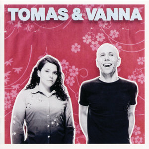 Tomas & Vanna