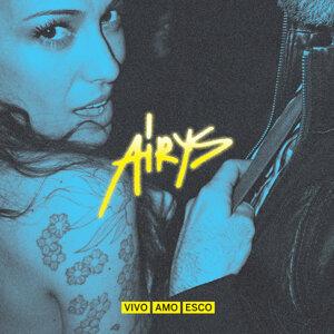 Vivo Amo Esco Deluxe Edition