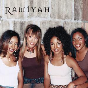 Ramiyah