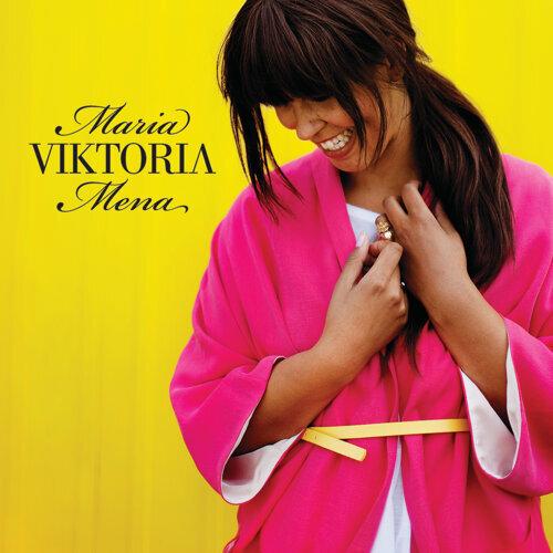 Viktoria - Single Version