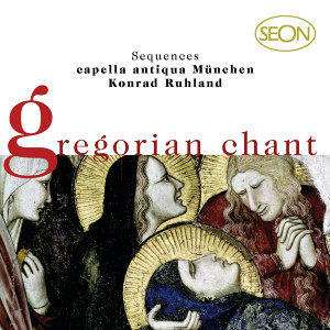 Gregorian Chant - Sequences