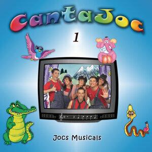 Cantajoc