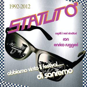 Abbiamo Vinto Il Festival Di Sanremo