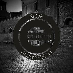 Alley Speech