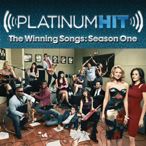 Platinum Hit: The Winning Songs, Season One