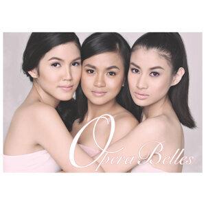 Opera Belles