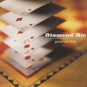 Greatest Hits(歷年單曲選輯加新曲)