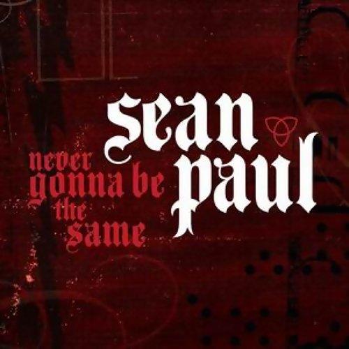 Never Gonna Be The Same (Album Version) - Album Version