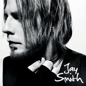 Jay Smith