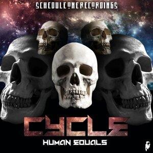 Human Equals EP