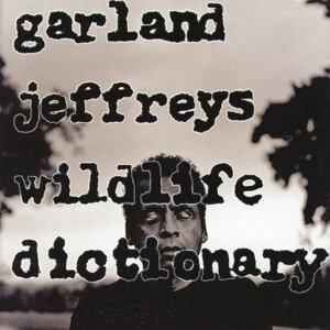 Wildlife Dictionary
