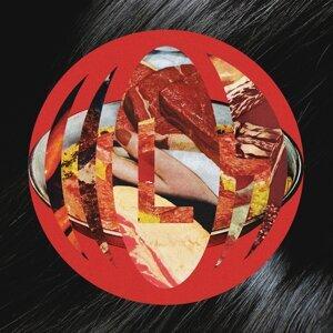 Kitsuné: Cardiocleptomania EP