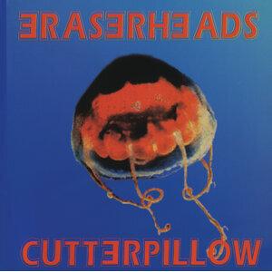 Cutterpillow