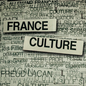 France culture