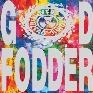 'GOD FODDER'