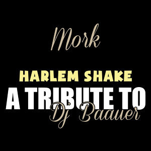 Harlem Shake (Original Mix)