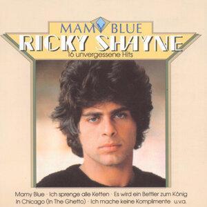 Mamy Blue - 16 unvergessene Hits