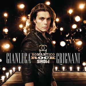 Romantico Rock Show
