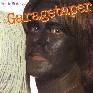 Garagetaper