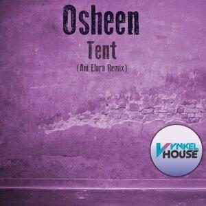 Tent - Ani Elora Remix