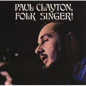 Folk Singer (With Bonus Tracks)