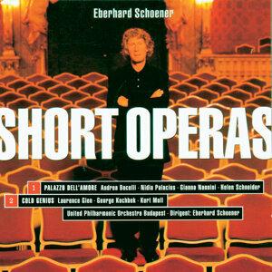 Short Operas
