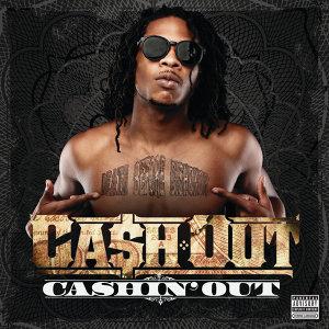 Cashin' Out
